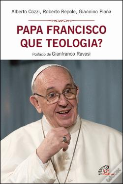 Wook.pt - Papa Francisco, que Teologia?