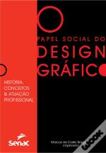 Papel Social Do Design Gráfico