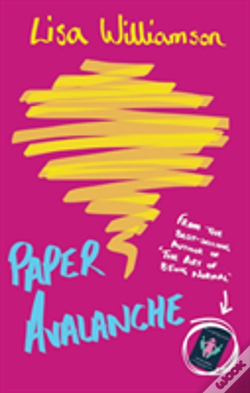 Wook.pt - Paper Avalanche