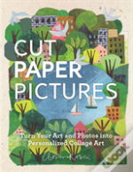 Paper Cut Pictures