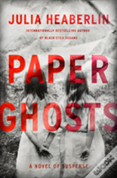 Paper Ghosts Exp