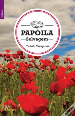 Wook.pt - Papoila Selvagem