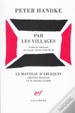 Par Les Villages