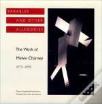 Parables And Other Allegories