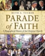 Parade Of Faith