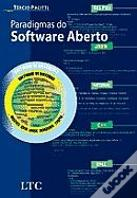 Paradigmas do Software Aberto