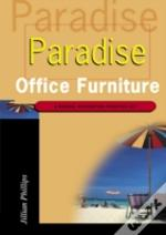 Paradise Office Furniture