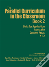 Parallel Curriculum In The Classroom