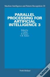 Parallel Processing For Artificial Intelligence 3