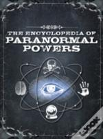 Paranormal Powers