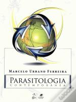 Parasitologia Contemporânea