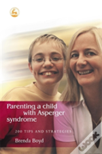 Parenting A Child With Asperger Syndrome