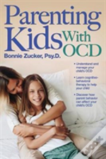 Parenting Kids With Ocd