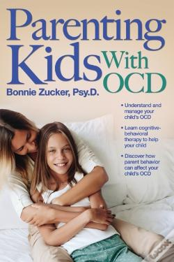 Wook.pt - Parenting Kids With Ocd