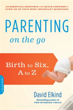 Wook.pt - Parenting On The Go