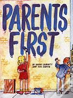 Parents First