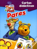 Pares - Cartas Didácticas - Flashcards