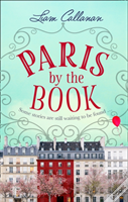 Wook.pt - Paris By The Book