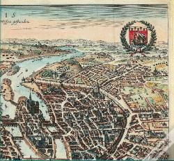 Wook.pt - Paris En 1620