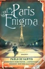 Paris Enigma