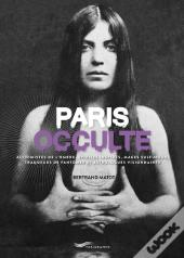 Paris Occulte