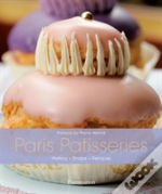 Paris Patisseries