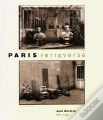 Paris Retraverse