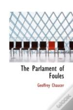 Parlament Of Foules