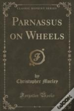 Parnassus On Wheels (Classic Reprint)