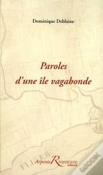 Paroles D'Une Ile Vagabonde
