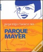 Parque Mayer - Volume II