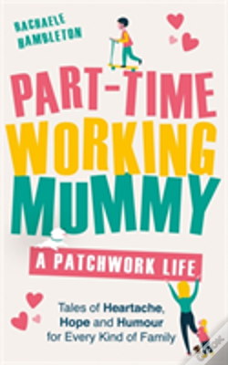 Wook.pt - Part Time Working Mummy
