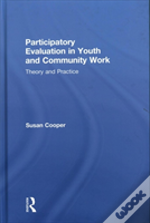 Participatory Evaluation Youth Comm