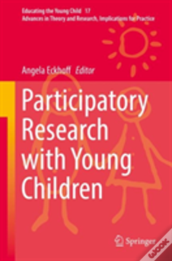 Wook.pt - Participatory Research With Young Children