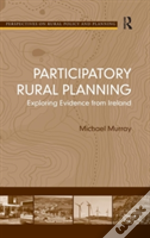Participatory Rural Planning
