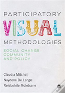 Wook.pt - Participatory Visual Methodologies