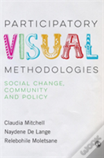 Participatory Visual Methodologies