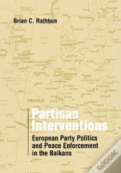 Partisan Interventions