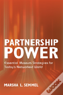 Partnership Power