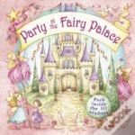 Party At The Fairy Palace