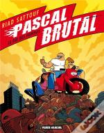 Pascal Brutal T.4