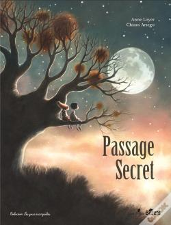 Wook.pt - Passage Secret