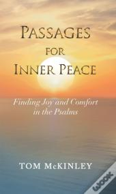 Passages For Inner Peace