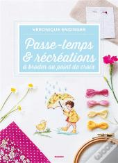 Passe-Temps Et Recreation