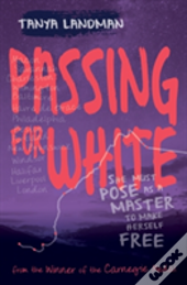Passing For White