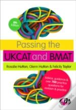 Passing The Ukcat & Bmat