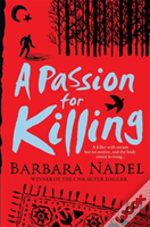 Passion For Killing