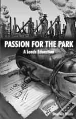 Passion For The Park