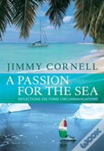 Passion For The Sea