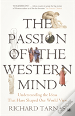 Passion Of The Western Mind